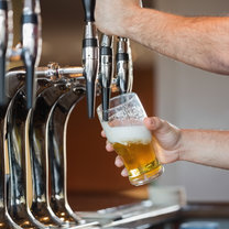 fakty i mity o alkoholu - krok 6