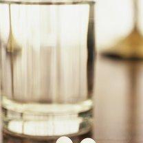 fakty i mity o alkoholu - krok 8