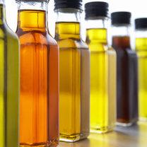 olej tłoczony na zimno czy rafinowany