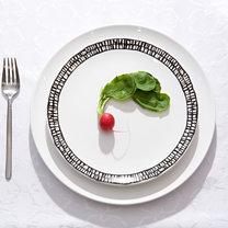 profilaktyka cukrzycy - krok 1