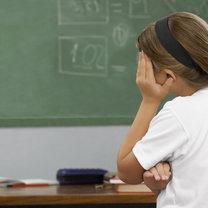 przemoc szkolna