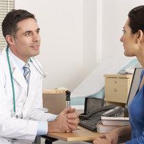 wizyta  lekarza