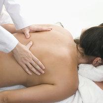 masaż szwedzki