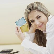karta kredytowa i debetowa