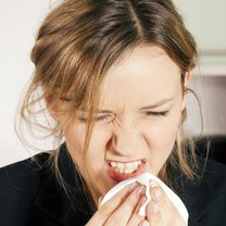 właściwości lecznicze chrzanu - krok 2