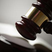 egzekwowanie prawa