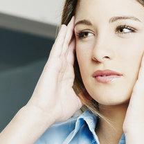 przyczyny ciągłego zmęczenia - krok 1
