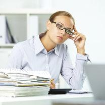 przyczyny ciągłego zmęczenia - krok 4