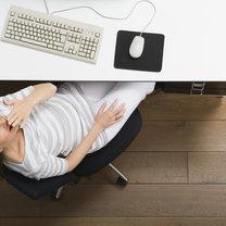 przyczyny ciągłego zmęczenia - krok 8