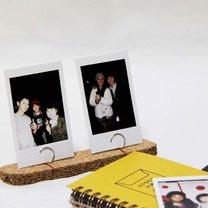 stojak na zdjęcia