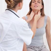 objawy raka - krok 6