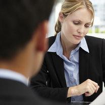 7 rzeczy których nie powinieneś pisać w swoim CV