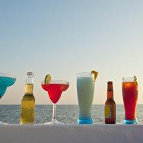 Co mówi o tobie ulubiony rodzaj alkoholu