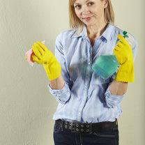 5 Genialnych pomysłów które pomogą ci lepiej sprzątać