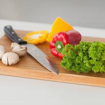 12 zdrowych potraw i napojów przez które możesz przytyć