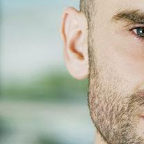 4 zasady noszenia brody które powinien znać każdy mężczyzna