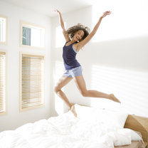 10 błędów w sypialni