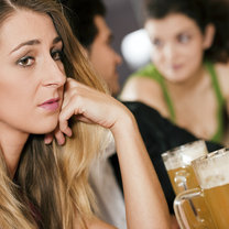 9 znaków sygnalizujących że twój partner cie zdradza
