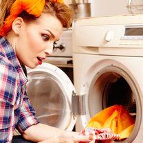 10 zasad usuwania plam