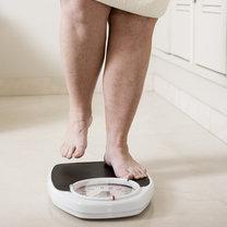5 głównych powodów przez które nie możesz schudnąć