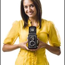 6 porad jak sortować zdjęcia