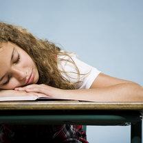 5 produktów spożywczych przez które jesteś zmęczony