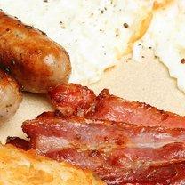 10 rzeczy których nie powinieneś jeść na śniadanie