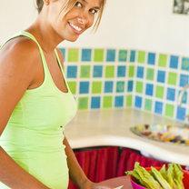 10 produktów probiotycznych które pomogą twoim jelitom