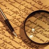 7 Ostrzeżeń zdrowotnych zakodowanych w twoim stylu pisma