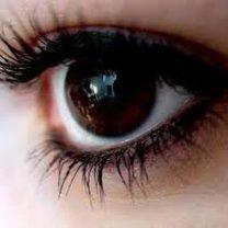 Od czego zależy kolor oczu?