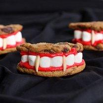 Zęby Drakuli