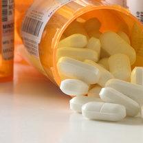 uzależniające leki