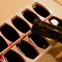 sposób na wykorzystanie resztek wina - krok 7