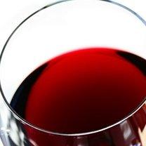 jak wykorzystać wino - sposób 10