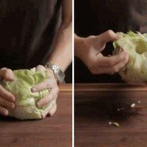 triki kuchenne - krok 2
