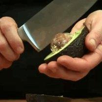 triki kuchenne - krok 4