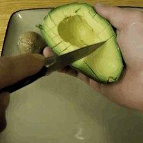triki kuchenne - krok 5