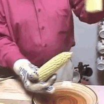 triki kuchenne - krok 11