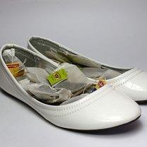 sposoby na niewygodne buty - krok 10