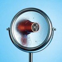 nietypowe zastosowania kosmetyków i akcesoriów - krok 2