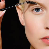 nietypowe zastosowania kosmetyków i akcesoriów - krok 5