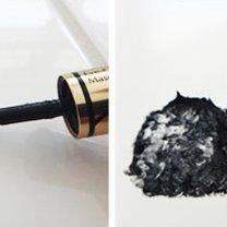 nietypowe zastosowania kosmetyków i akcesoriów - krok 6