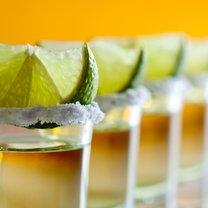 tequila właściwości