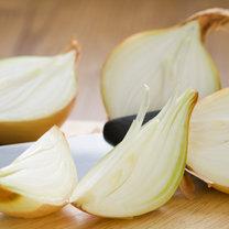 Lecznicze właściwości cebuli