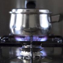 Bezpieczne naczynia