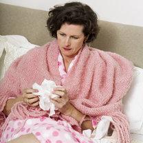 Naturalne remedia na przeziębienie