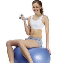 Ćwiczenia fizyczne pomagają się rozluźnić
