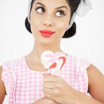 czynniki zwiększające ryzyko raka piersi - krok 3