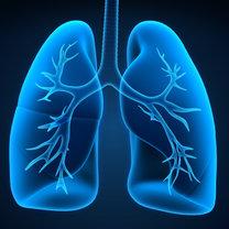 Oczyszczenie płuc