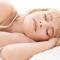 fakty na temat snu - krok 7